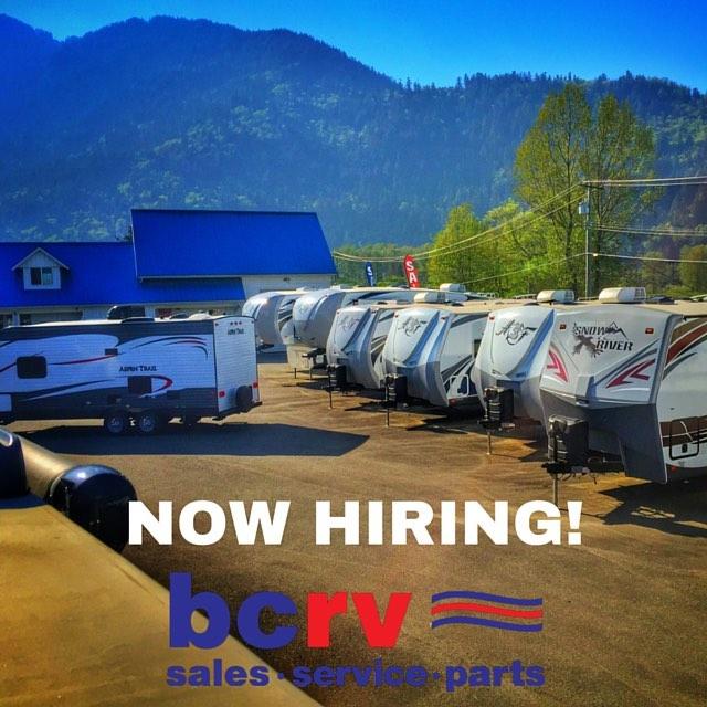 We are #hiring! #job