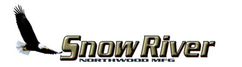 snow river logo.jpg