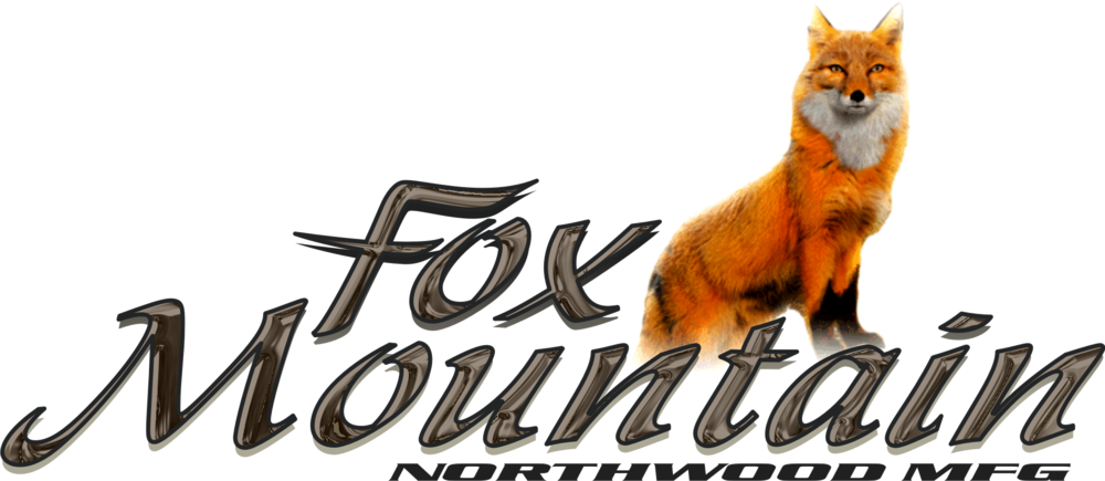 _Fox_Mountain_Logo.png