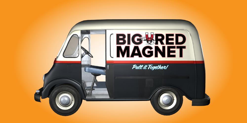 BRM Van Bright Orange Stacked Mid Clean 2.0.png