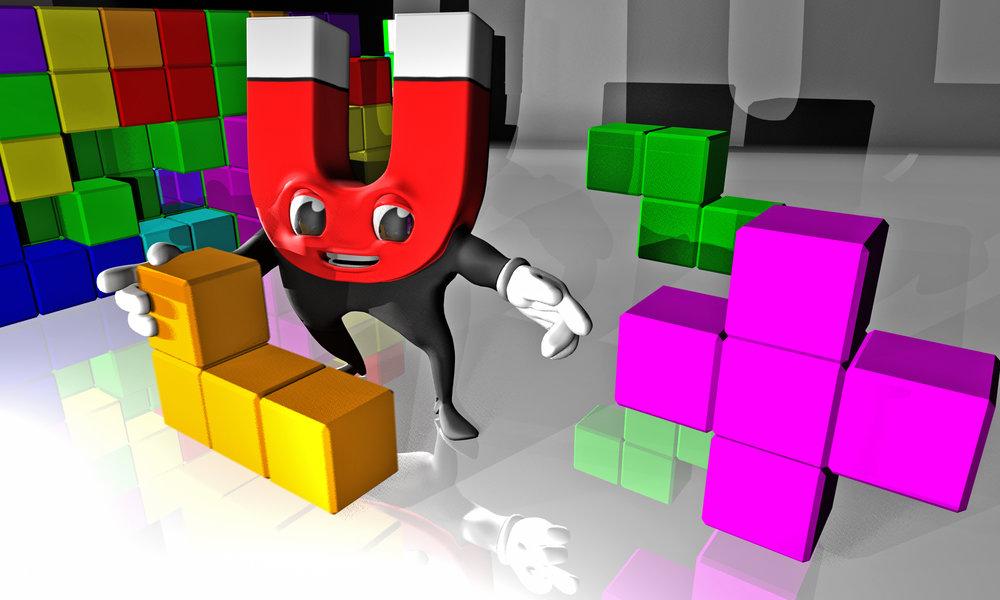 BRM Red & Tetris 2017 final High.jpg