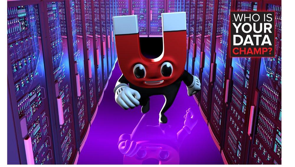 Red & Server Room Data Champ Callout.jpg