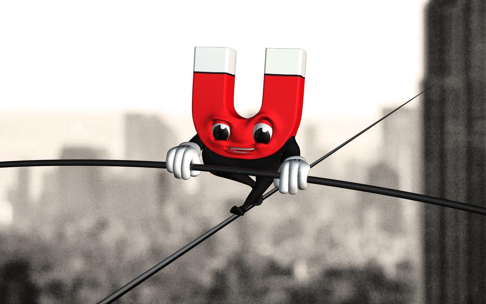 RED & Tightrope 13 VINTAGE GRAIN!.jpg