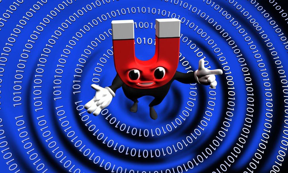 RED & data rings PS 5K 3K Maybe good!.jpg