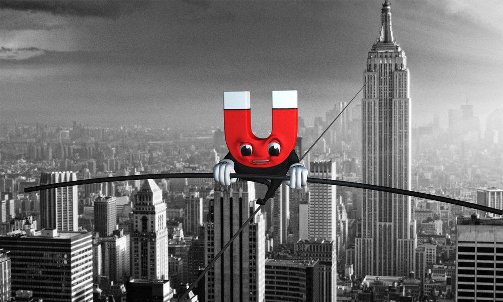 NYC Tightrope Walker FINAL 15.jpg
