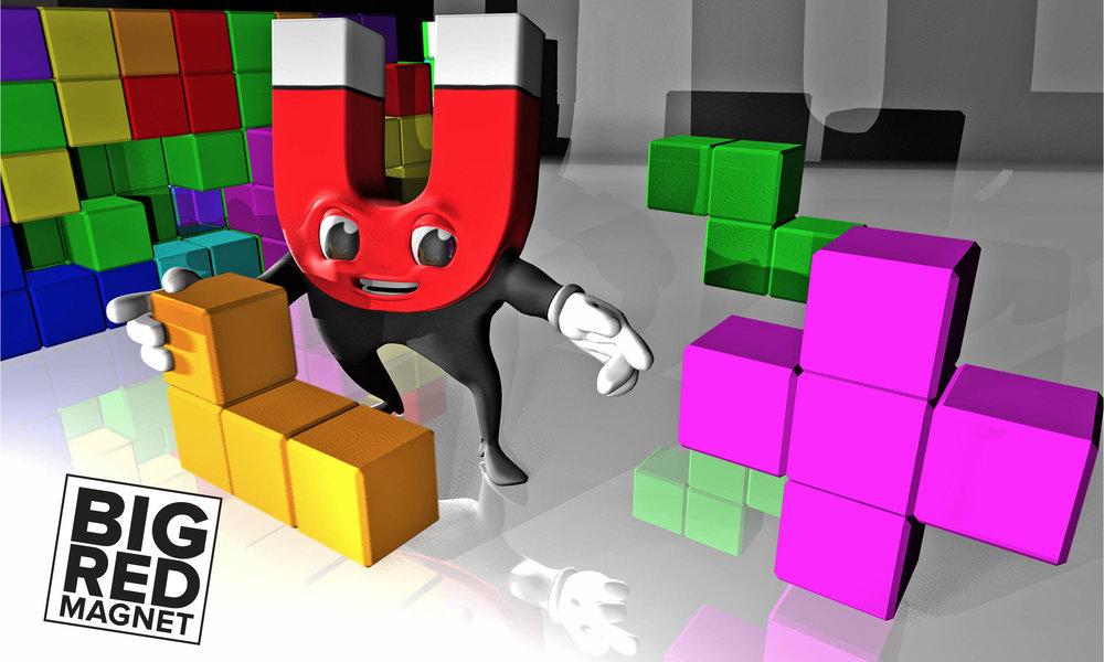 Tetris 2500 1500 April 23 corner.jpg
