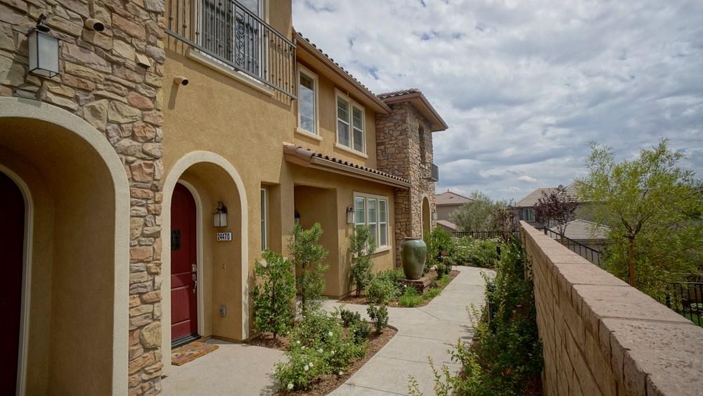 24470-Marzal-Street-Valencia-California-91354-Mike-Bjorkman-Santa-Clarita-Real-Estate.jpg