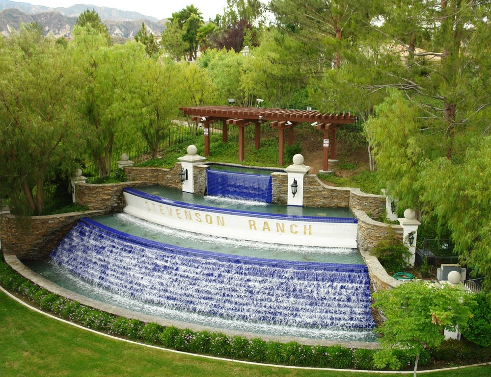 stevenson-ranch-2.jpg