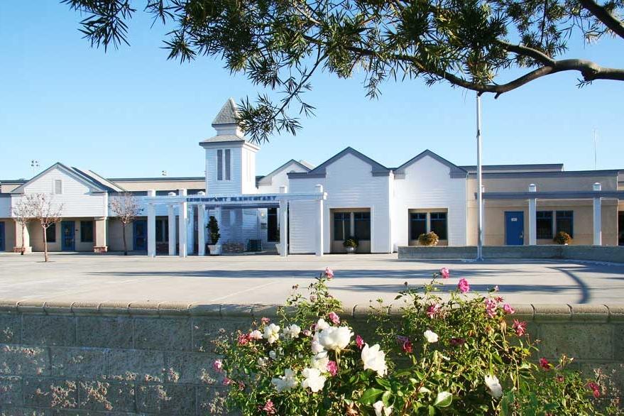Santa-Clarita-Elementary-Schools.jpg