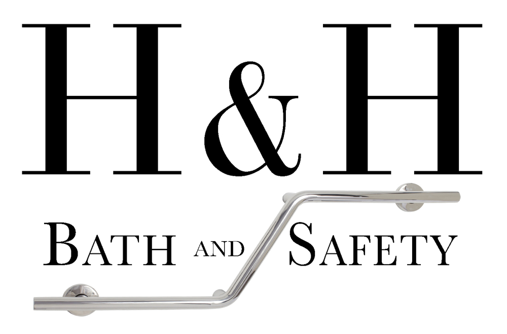 H&H_BnS_Logo.jpg