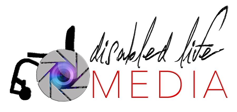 New-DLM-LogoBLACK.jpg