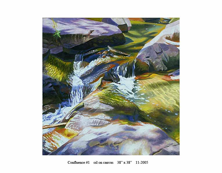 1) 11-2005 Confluence #1 38 x 38.jpg