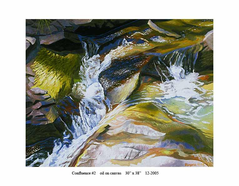 2) 12-2005 Confluence #2 30 x 38.jpg