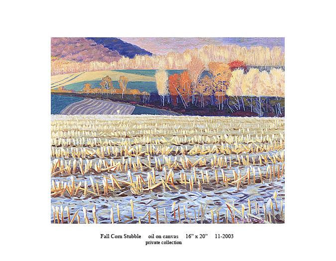 3)-11-2003-Corn-Stubble-Study-16-x-20.jpg