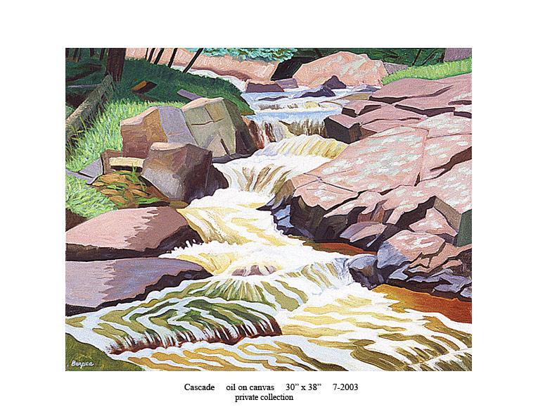 7)-7-2003-Cascade-30-x-38.jpg