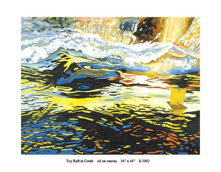 3)-8-2002-Toy-Raft-34-x-44.jpg