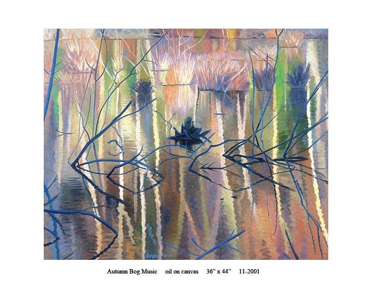 1)-11-2001-Autumn-Bog-Music-36-x-44.jpg
