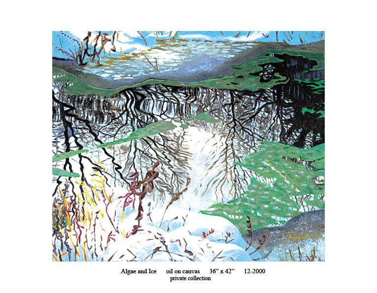 1)-12-2000-Algae-&-Ice-36-x-42.jpg