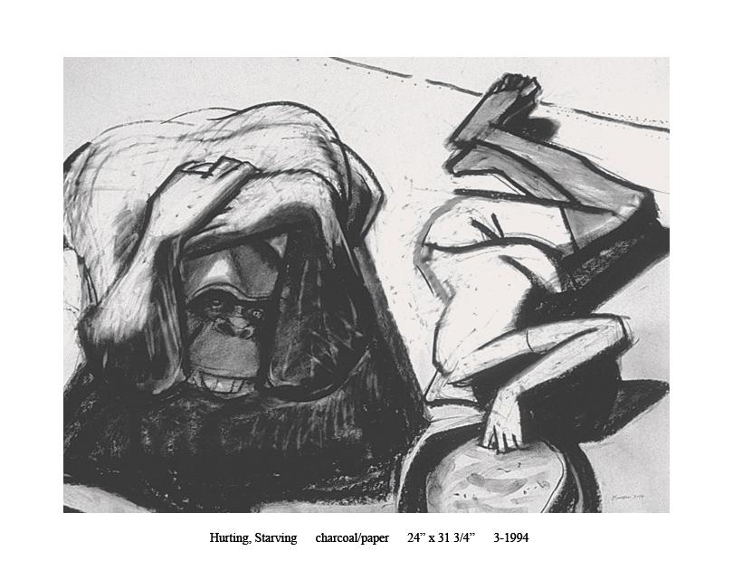 15)-3-1994-Hurting-24-x-31-3_4-.jpg