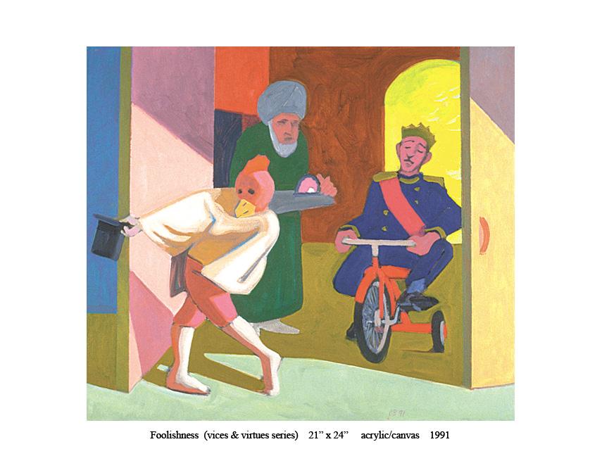 21)-1991-Foolishness-(vice)-acr_cvs-21-x-24.jpg