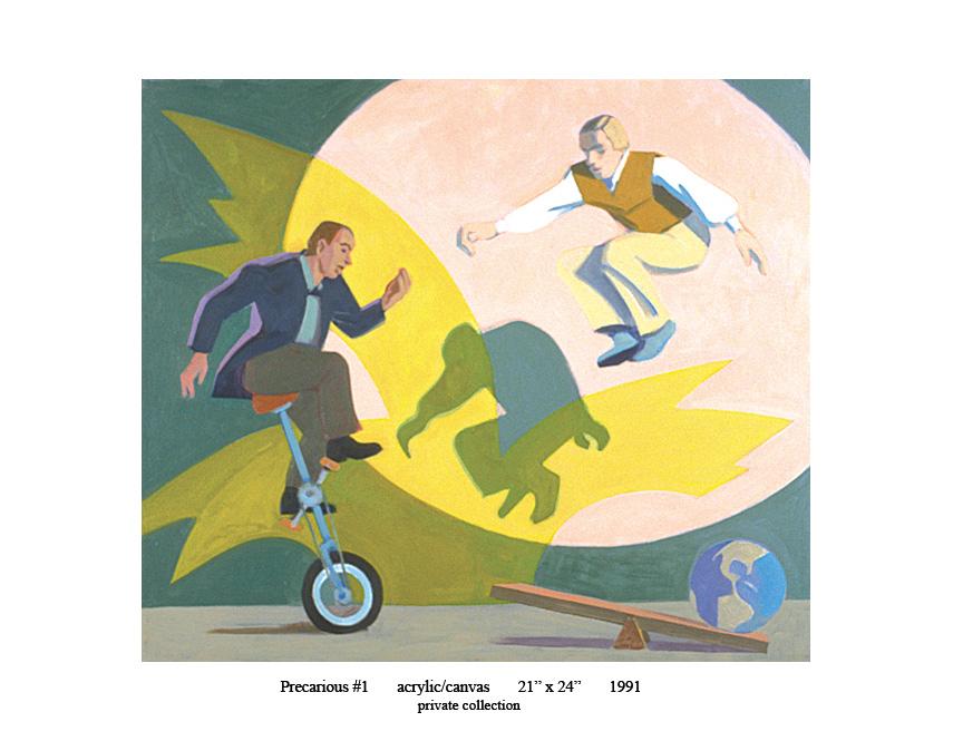 23)-1991-Precarious-#1-acr_cvs-21-x-24.jpg
