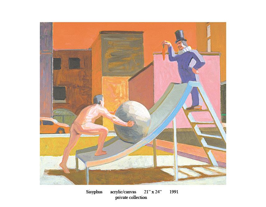 24)-1991-Sisyphus-acr_cvs-21-x-24.jpg