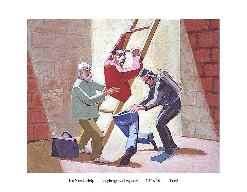 26)-1990-He-Needs-Help-acr_gche-13-x-16.jpg