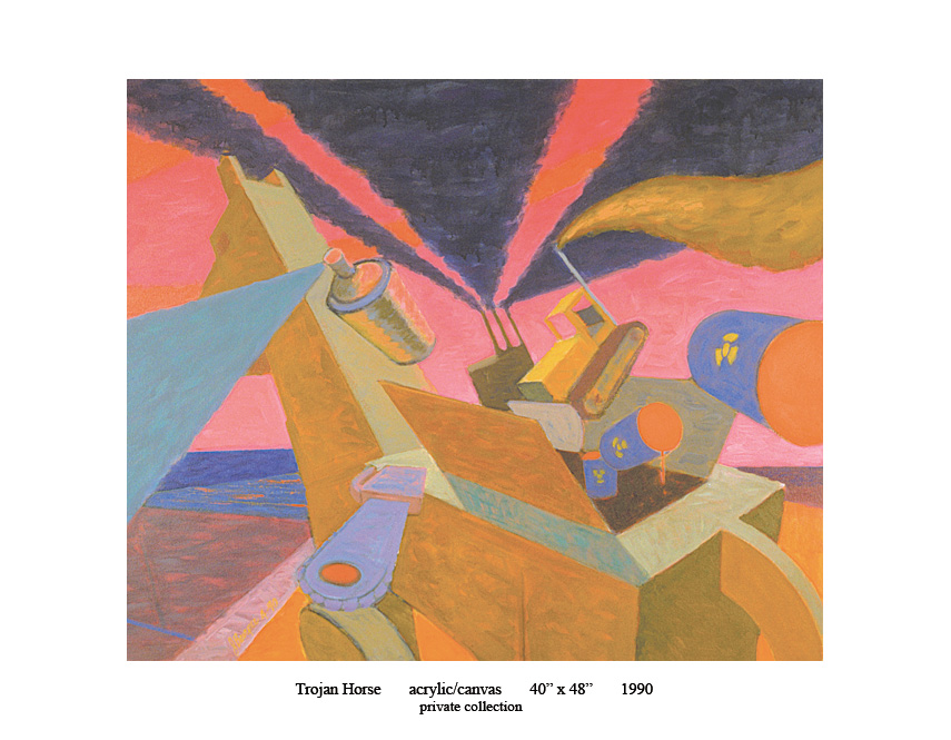 29)-1990-Trojan-Horse-acr_cvs-40-x-48.jpg