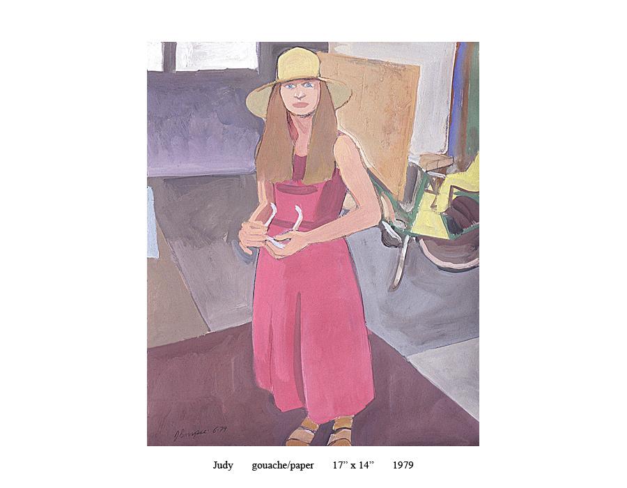 12)-1979-Judy-17-x-14-gche_p.jpg