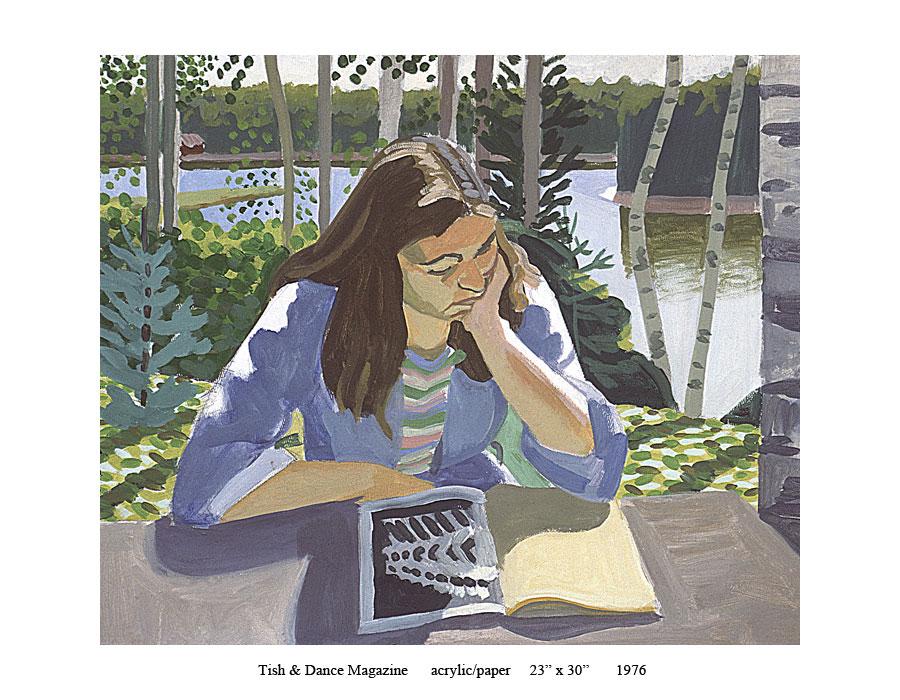 13)-1976-Tish-&-Magazine-acr_p-23-x-30.jpg