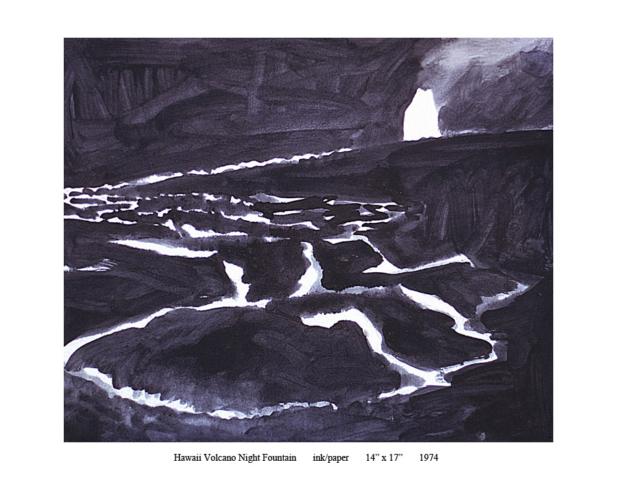 19)-1974-Night-Fountain-ink_p-14-x-17.jpg