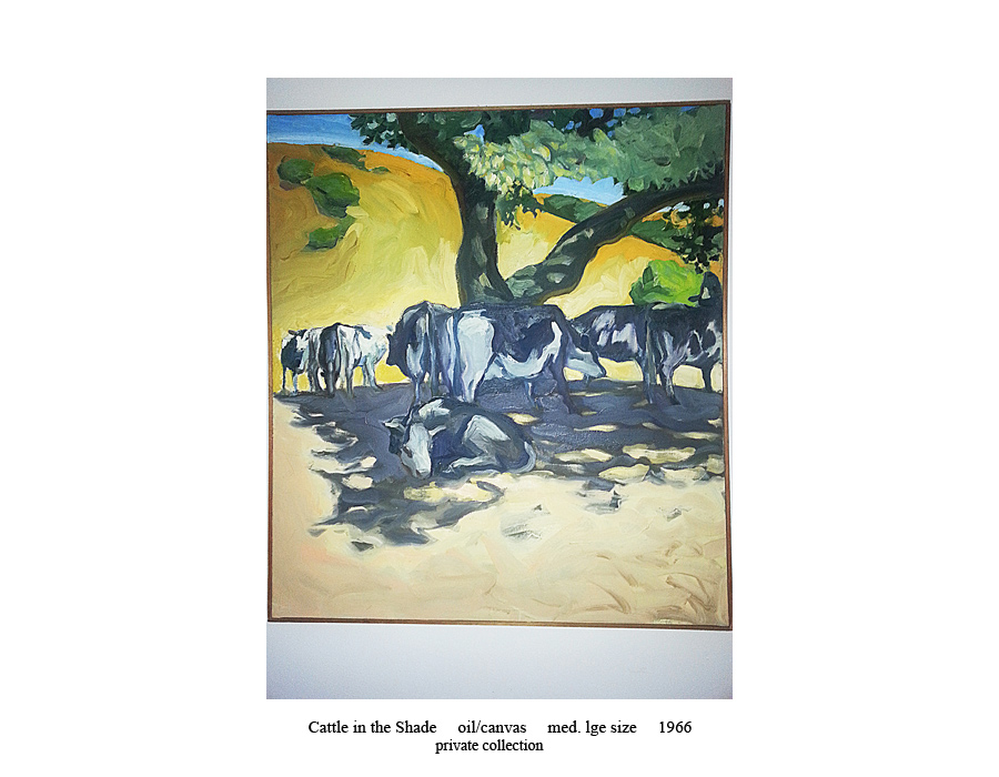 17)-Cattle-in-the-Shade-oil_c-med-lge1966.jpg