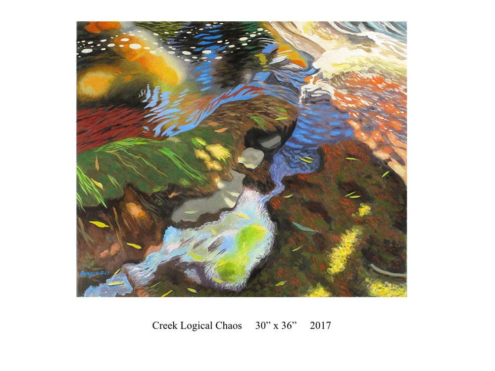 Creek-Logical-Chaos-James-Burpee.001.jpg