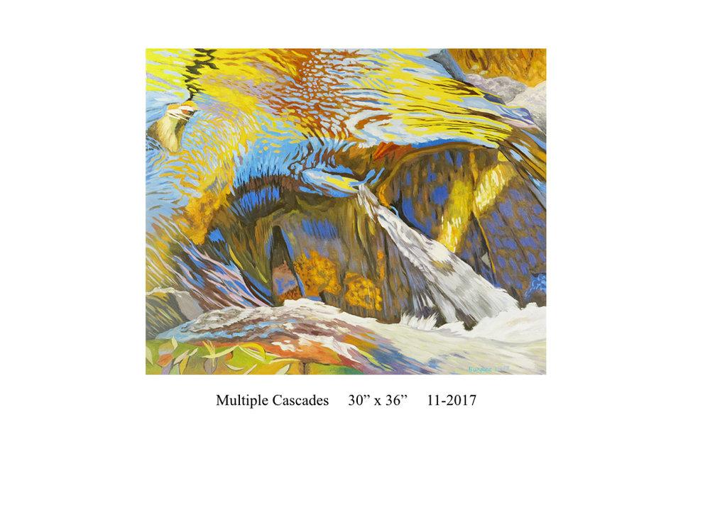 Multiple-Cascades-James-Burpee.001.jpg
