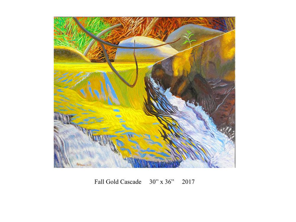 Fall-Gold-Cascade-James-Burpee.001.jpg