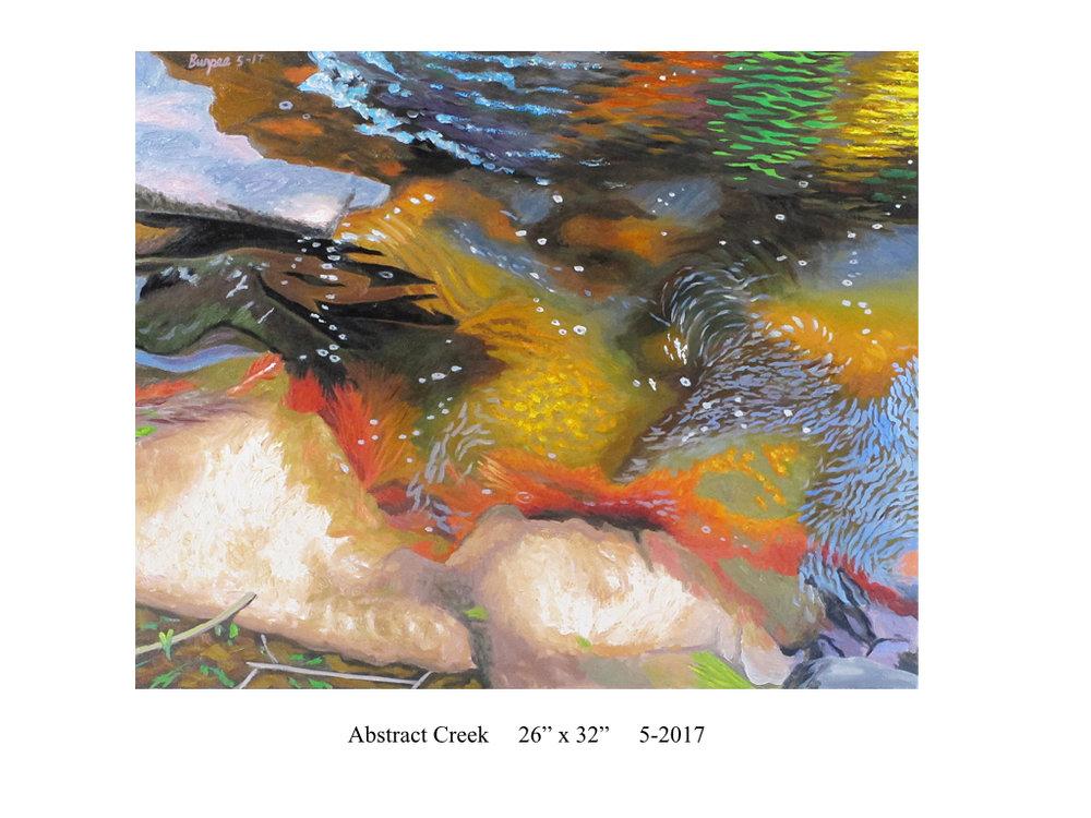 Abstract-Creek-James-Burpee.001.jpg