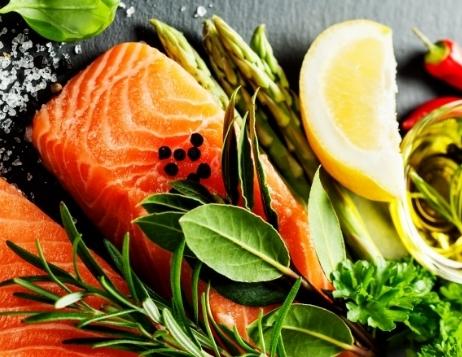 Salmon & Herbs.jpg