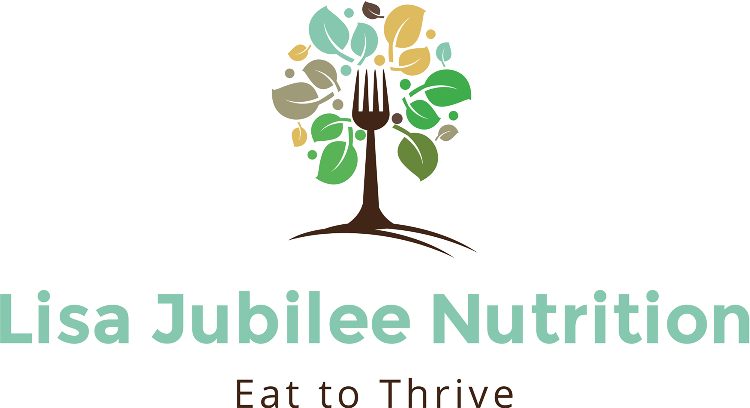 Lisa Jubilee Nutrition