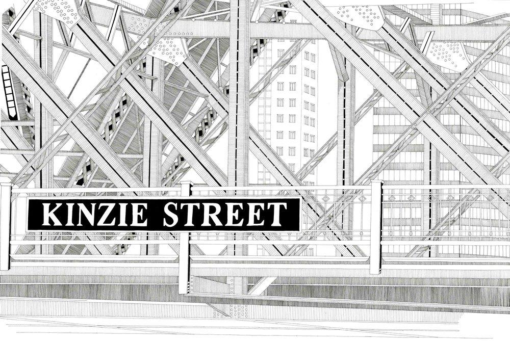 Kinzie Street Bridge copy.jpg