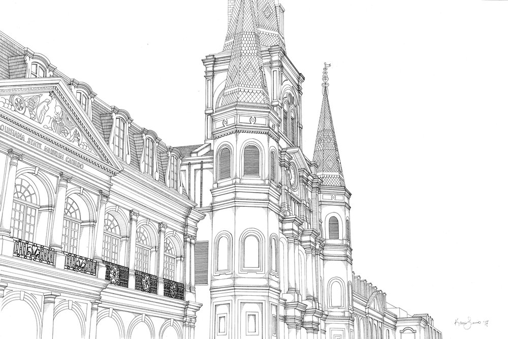Jackson Square Cathedral Small.jpg