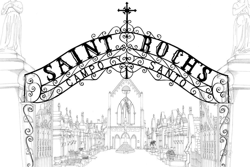 Saint Roch's Cemetery Small.jpg