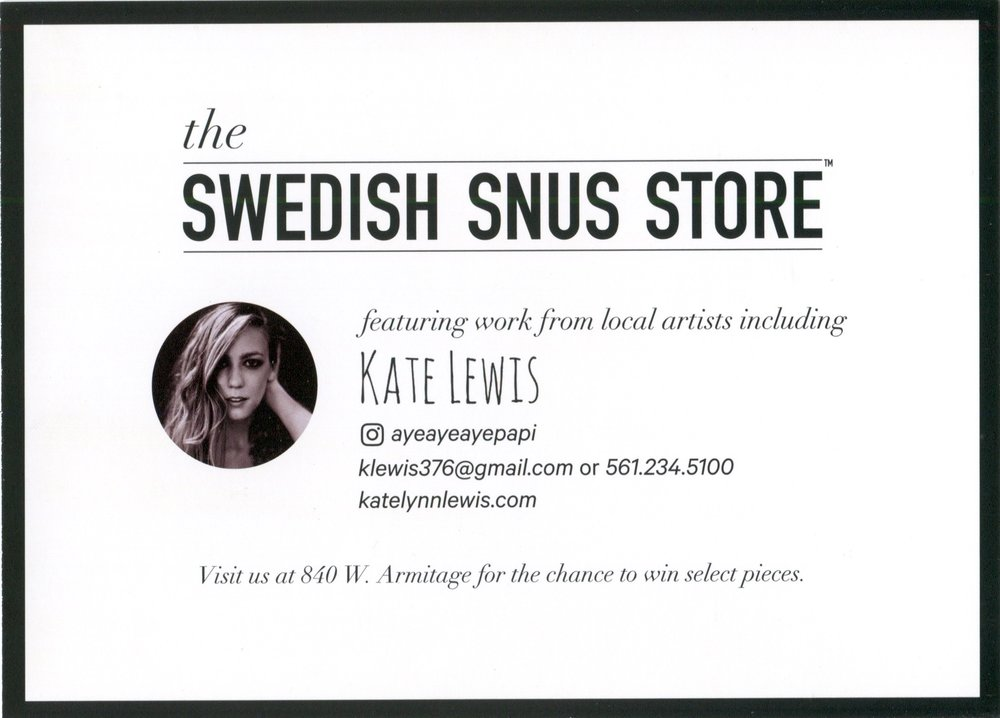 Snus Store Card.jpeg
