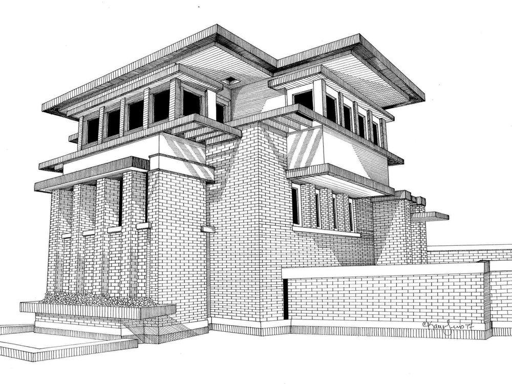 Emil Bach House.jpg