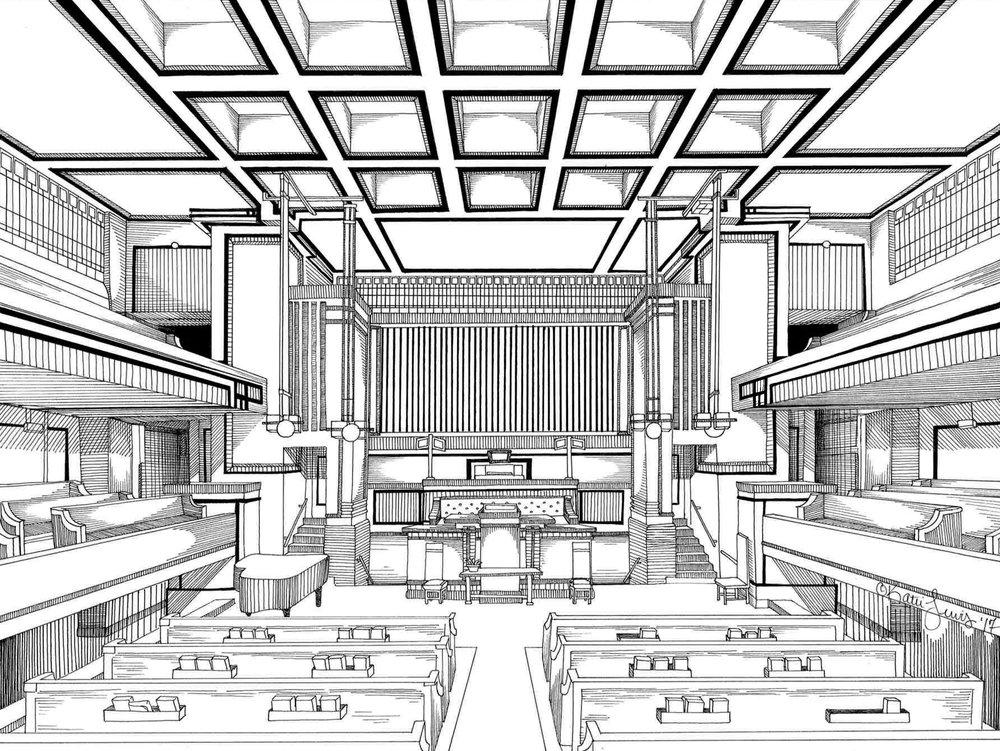 Unity Temple.jpg