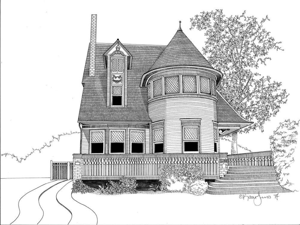 Walter Gale House.jpg