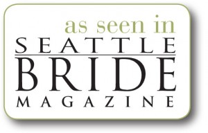 Seattle-Bride-web-button-300x192.jpg