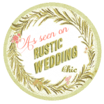 Rustic-Wedding-Chic-150x150.png