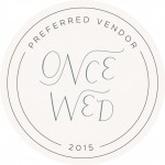 OnceWed_PreferredVendor_Circle_2015-1-600x599-150x150.jpg