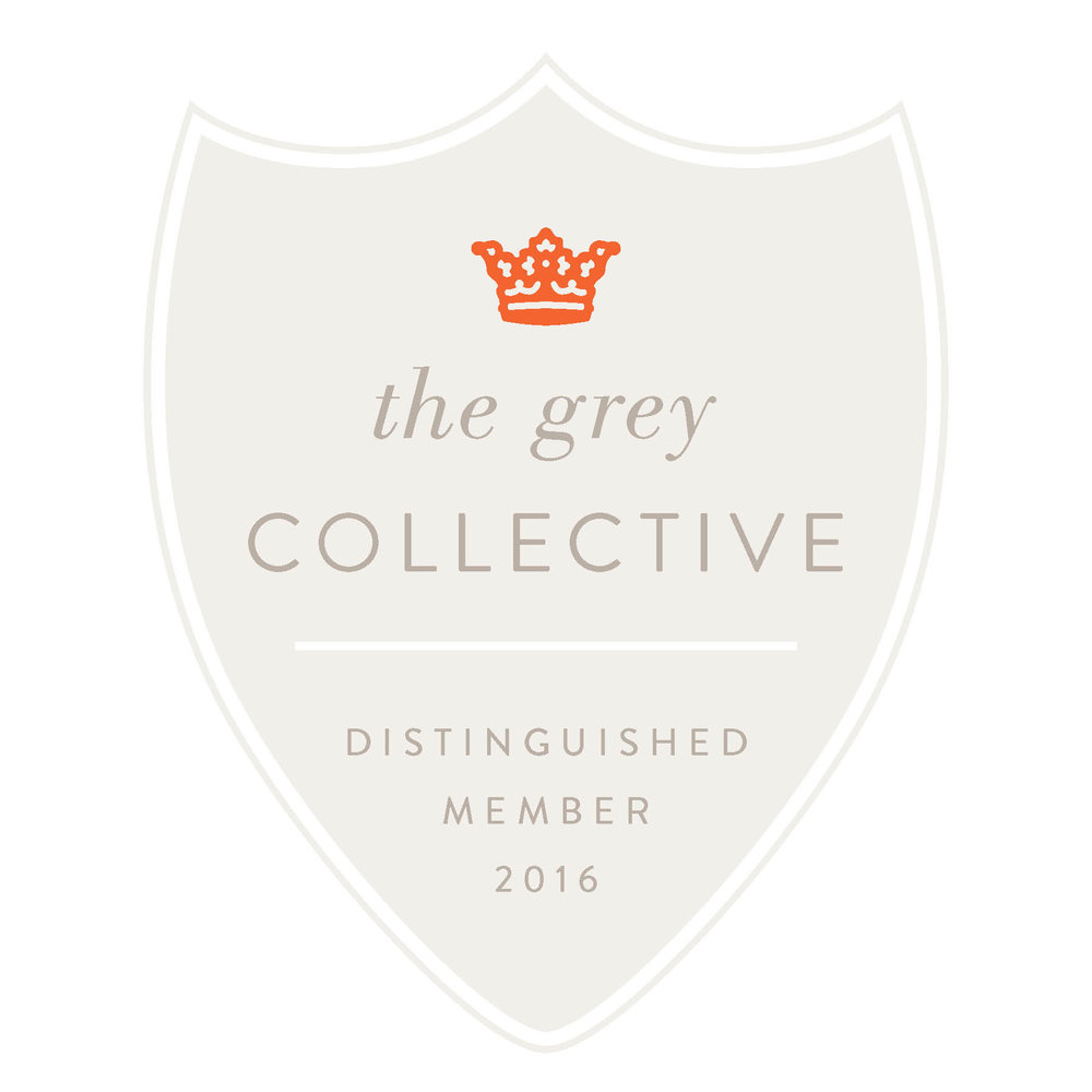 badge_collective23.jpg