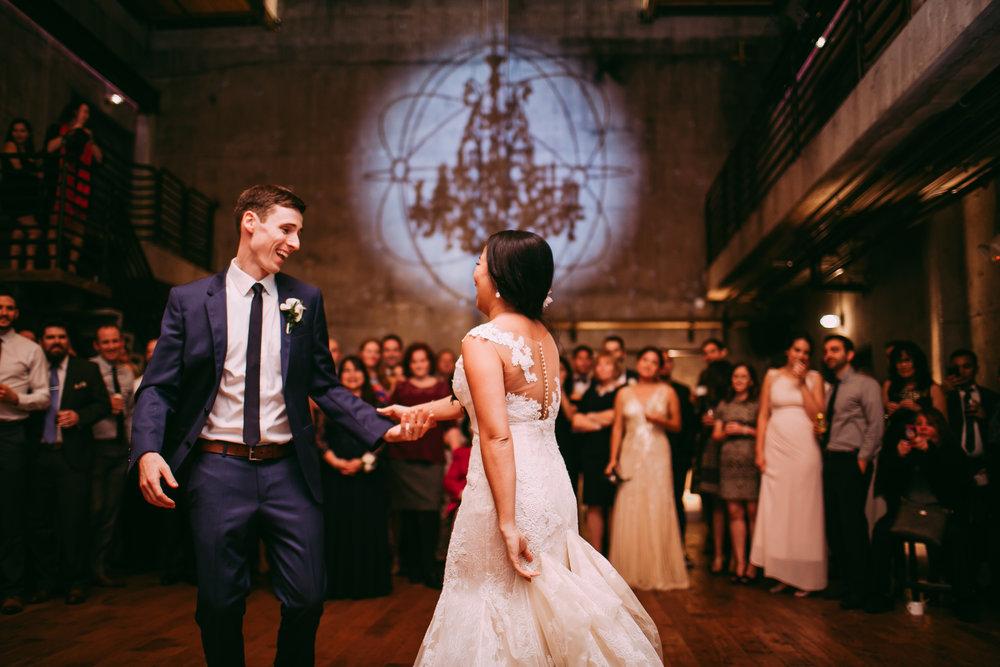 dance 2.jpg